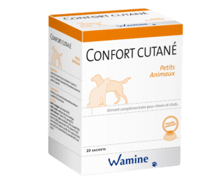 CONFORT CUTANE PNG