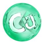 Element Cuivre