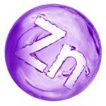 Element Zinc