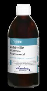 Flacon EPS Alchemille Wamine