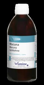 Flacon EPS Mucuna Wamine
