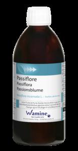 Flacon EPS Passiflore Wamine
