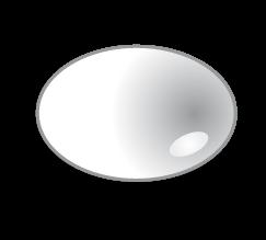Picto capsule